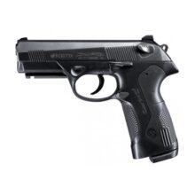 Pištoľ CO2 Beretta Px4 Storm, kal. 4,5mm diab./BB