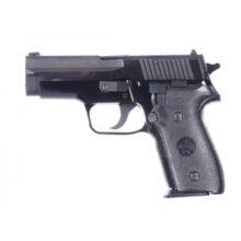 Pištoľ Norinco NC 228, čierna, kal. 9 mm Luger
