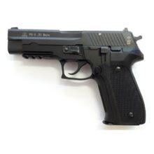 Pištoľ Norinco NP 22/PX-3, kal. 7,62 x 25 Tokarev