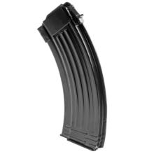 Zásobník k samopalu AK-47 originál