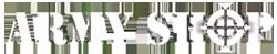 armyshop-logo-250