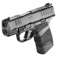 Pištoľ HS H11, kal. 9×19