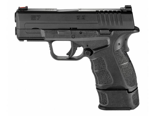 Pištoľ HS S7 3.3, kal. 9×19