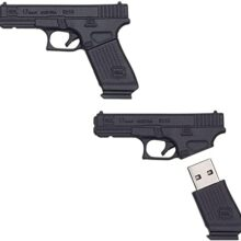 USB Glock 8GB