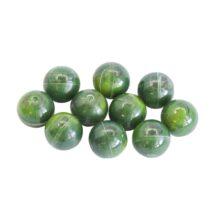 Gulôčky T4E Marking Ball MB .50 zelené 10 ks