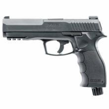 Pištoľ Umarex T4E HDP 50 11J