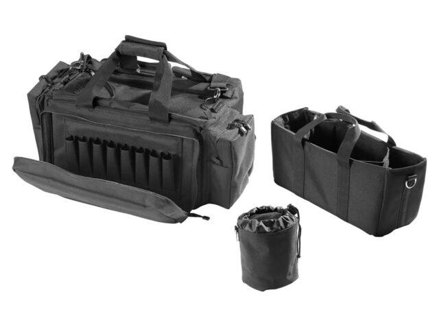 Taška Walther Range Bag