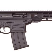 DERYA MK-12 VR90