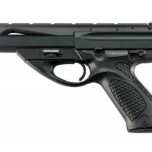 Beretta U22 Neos 4.5, kal. .22LR