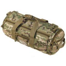 Taška taktická transportná MOLLE MFH 30652X – operation camo