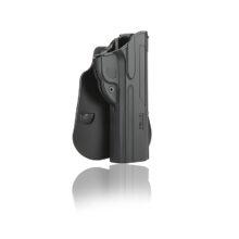 Cytac Draw Púzdro s pádlom Colt 1911-5″