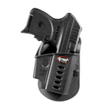 KTP-CT, puzdro s pádlom pre Ruger LCP ll