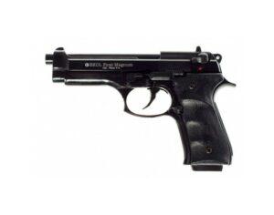 """Pištoľ plynová """"Ekol Firat Magnum 92"""" – čierna"""