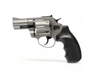 Revolver plynový Ekol Viper 2,5″, 9mm – titan