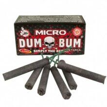Dum Bum micro 25 ks