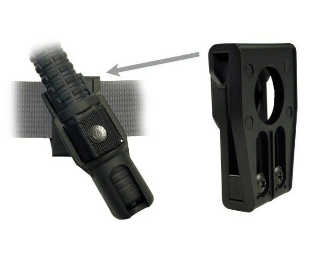 """Puzdro rotačné """"ESP"""" BH-34 na teleskopické obušky 16″ – 21″"""