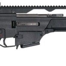 HK243 S SAR, kal. .223Rem.