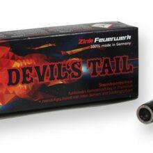 Pyro svetlice Zink Devils Tail – 20 ks