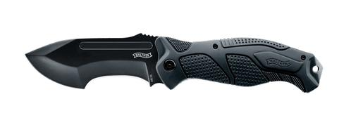 Nôž Walther Outdoor Survival Knife II OSK