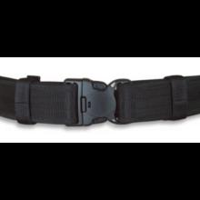 "Opasok ""DINGO"" 34299 130x5cm – čierny"