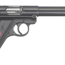 Ruger Mark IV Target 40101 (MKIV512), kal. .22LR