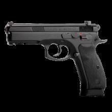 CZ 75 SP-01 9×19