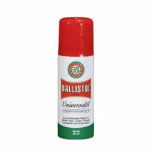 Ballistol olej 50 ml,sprej