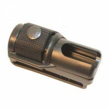"""Puzdro k teleskopickým obuškom """"ESP"""" BH-02 – pevné"""