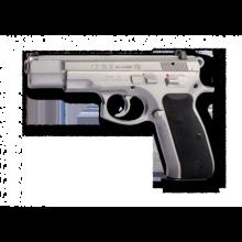 CZ 75 B NEREZ BALOTIN 9×19