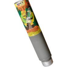 ROT 40 – zelené tuláky s výbuchom
