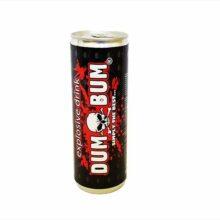 Dum Bum Explosive drink