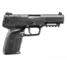 FN Five-seveN®, kal. 5,7x28mm
