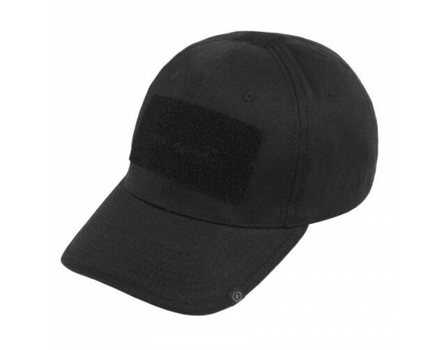 "Šiltovka ""PENTAGON"" Tactical BB Cap – čierna"