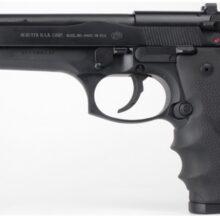 Beretta 92FS Brigadier, kal. 9×19