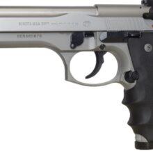 Beretta 92FS Brigadier Inox, kal. 9×19