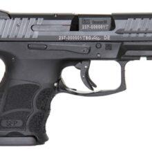 Pištoľ HK SFP9SK-SF, kal. 9×19