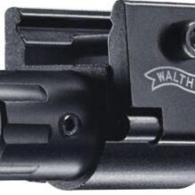Laserový zameriavač Walther Micro Shot Laser
