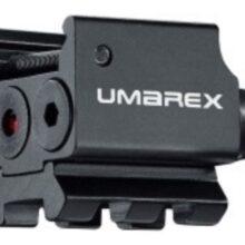 Laserový zameriavač Umarex Nano Laser I