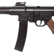GSG-StG44 Standard, kal. .22LR HV
