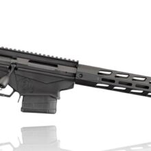 Ruger Precision Rifle 18028, kal. .308Win.