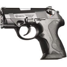 Beretta Px4 Storm SubCompact, kal. 9×19