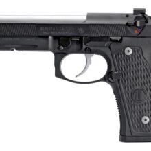 Beretta 92G Elite LTT, kal. 9×19