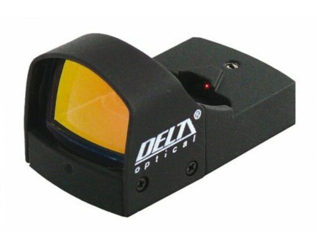 Kolimátor zameriavací Mini Dot