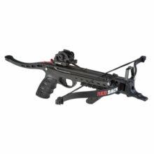 Kuša pištoľová Hori Zone Redback 80 Lbs