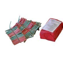 Koberček – Lady cracker 40 rán, 10 ks