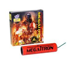 Megatron 4 ks