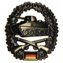 "Odznak ""BW"" MFH 36021O – Panzergrenadier"