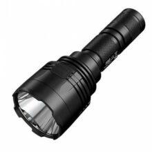 Svietidlo ručné LED NITECORE P30
