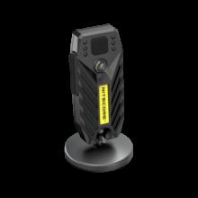 Svietidlo LED NITECORE T360M