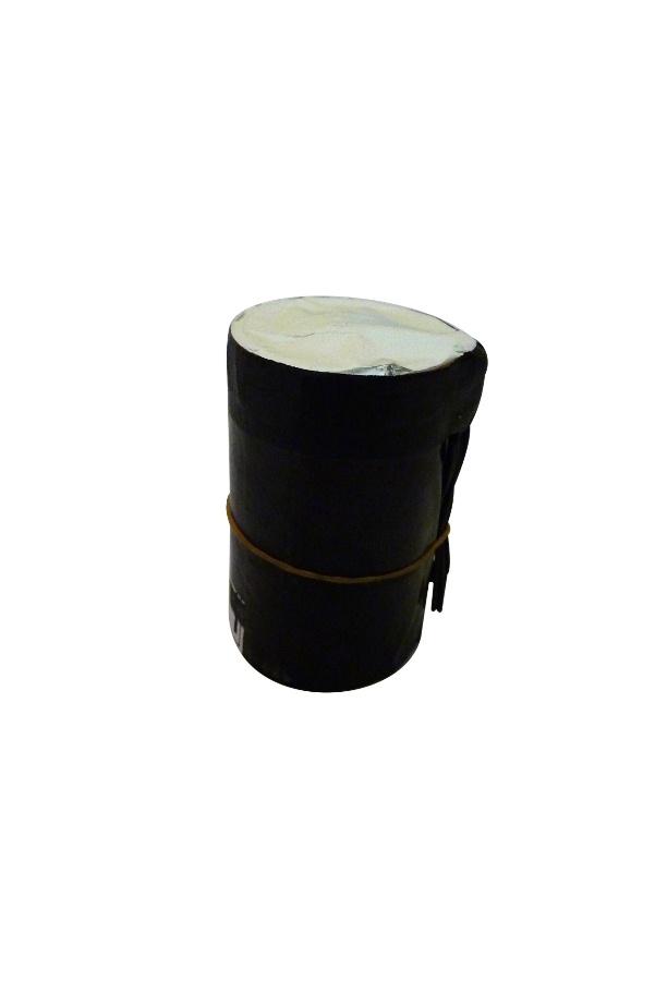 Pyrotechnický stroboskop – zelený